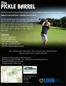 2015-03-15 15_21_46-E-Invite PB Golf 2015.pdf